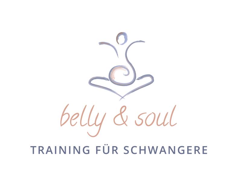 belly&soul - ganzheitliches Training für Schwangere in Friedrichshagen