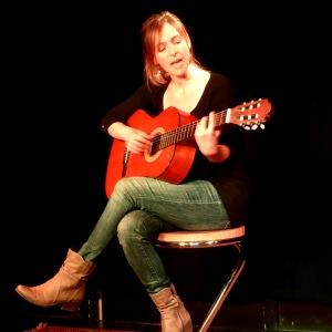 Isabel_Jasse_Singer_Songwriter4