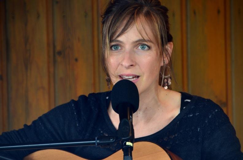 Isabel Jasse_Konzerttermine
