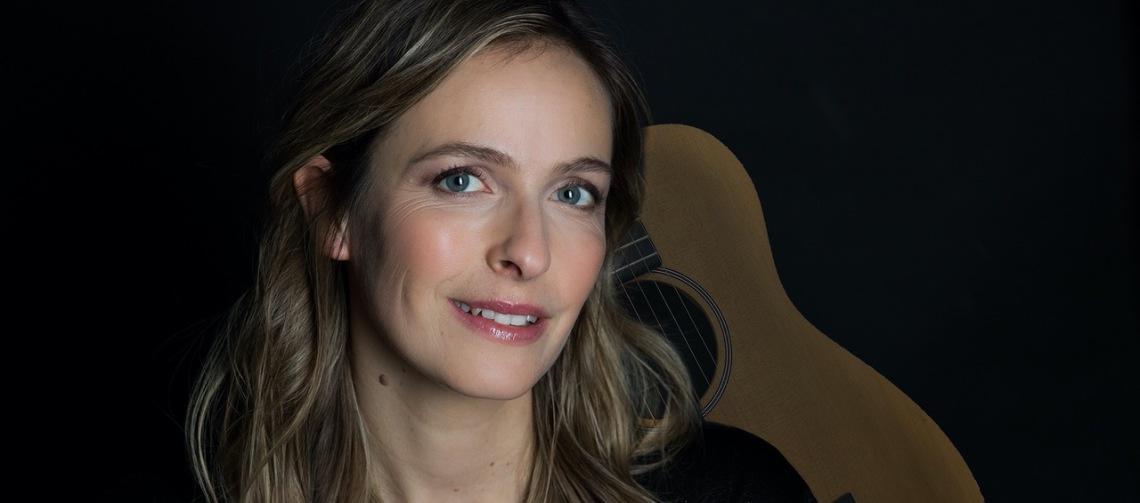 Isabel Jasse_Pressefoto