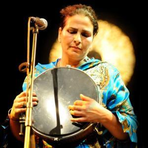 Tamburi Mundi 2014_Sufi Souls_by Ellen Schmauss