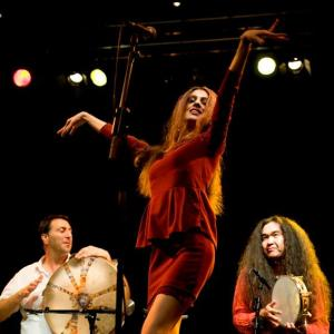 Tamburi Mundi 2015_Celebration_by Ellen Schmauss