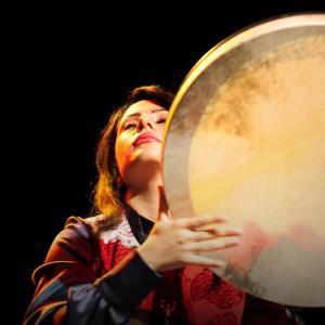 Tamburi Mundi 2016_Maryam Hatef_by Ellen Schmauss