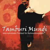 Poster_Tamburi Mundi 2011