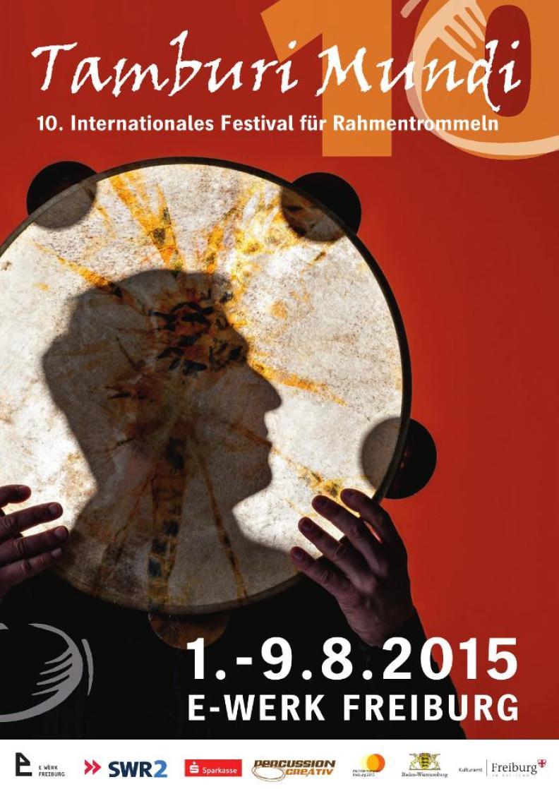 Poster_Tamburi Mundi 2015