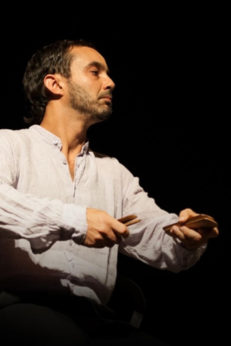 Paolo Rossetti Murittu_by Ellen Schmauss