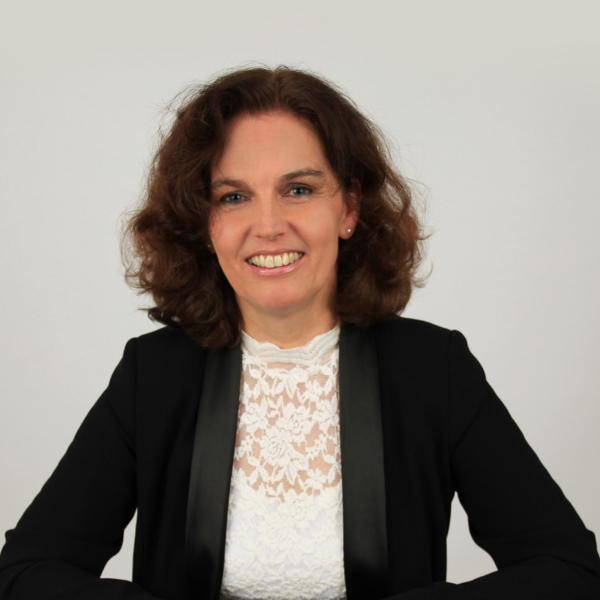 Christine Stengert