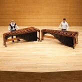 Myćka & Moya - concert
