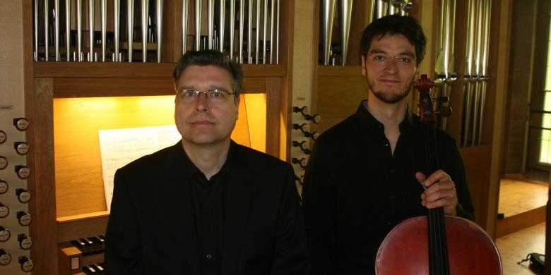 Reinhard Ardelt, Johannes Weber