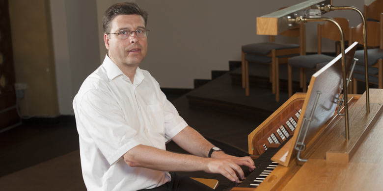Reinhard Ardelt